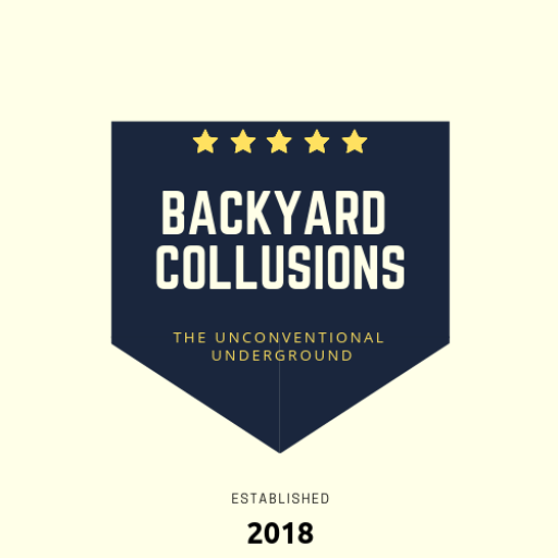cropped-backyard-collusions-logo.png