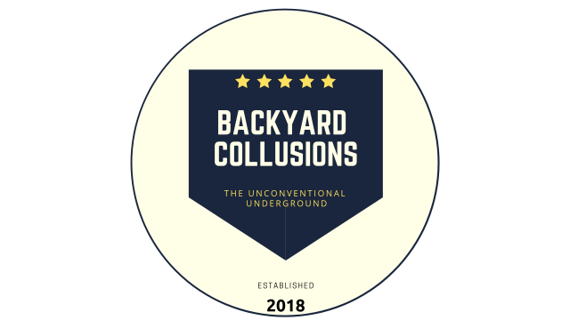 Copy of Backyard Collusions Logo