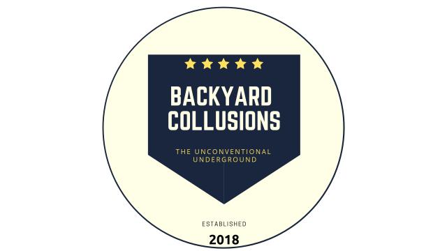 Copy of Backyard Collusions Logo