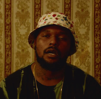 schoolboy-q-hell-of-a-night-video-feat