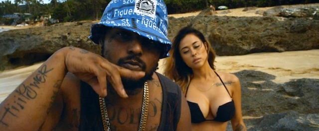 schoolboy-q-man-of-the-year-video-lead